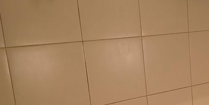UVコーティング,フロアコーティング,床,施工,最安値,つや消し,グロス,メリット