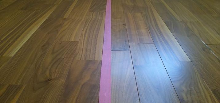 UVコーティング,つや消し,マット,セミグロス,フロアコーティング,床,施工,最安値,メリット