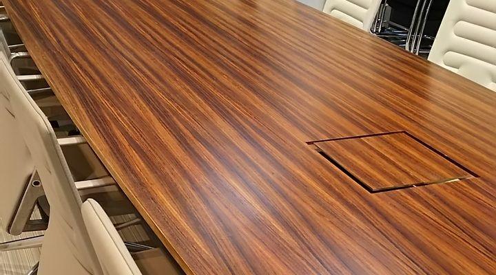 UVコーティング,つや消し,テーブル,最安値,メリット